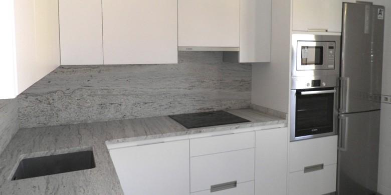 MICOCINA | Mobiliario de cocina y baño
